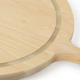 laminate beech chopping board